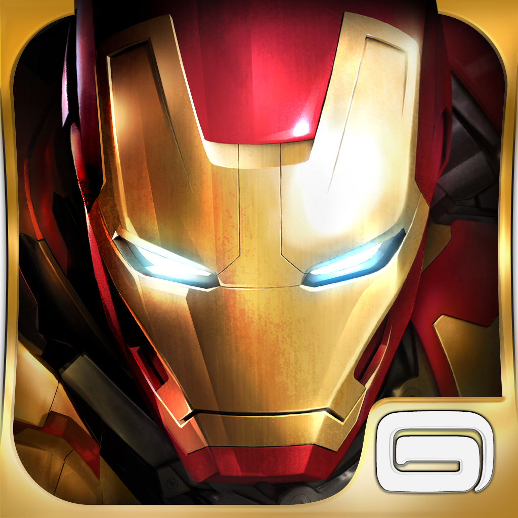 Iron Man 3 - Il gioco ufficiale