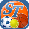 Scores en Direct Foot, Tennis, Basket – SportyTrader – SportyTrader