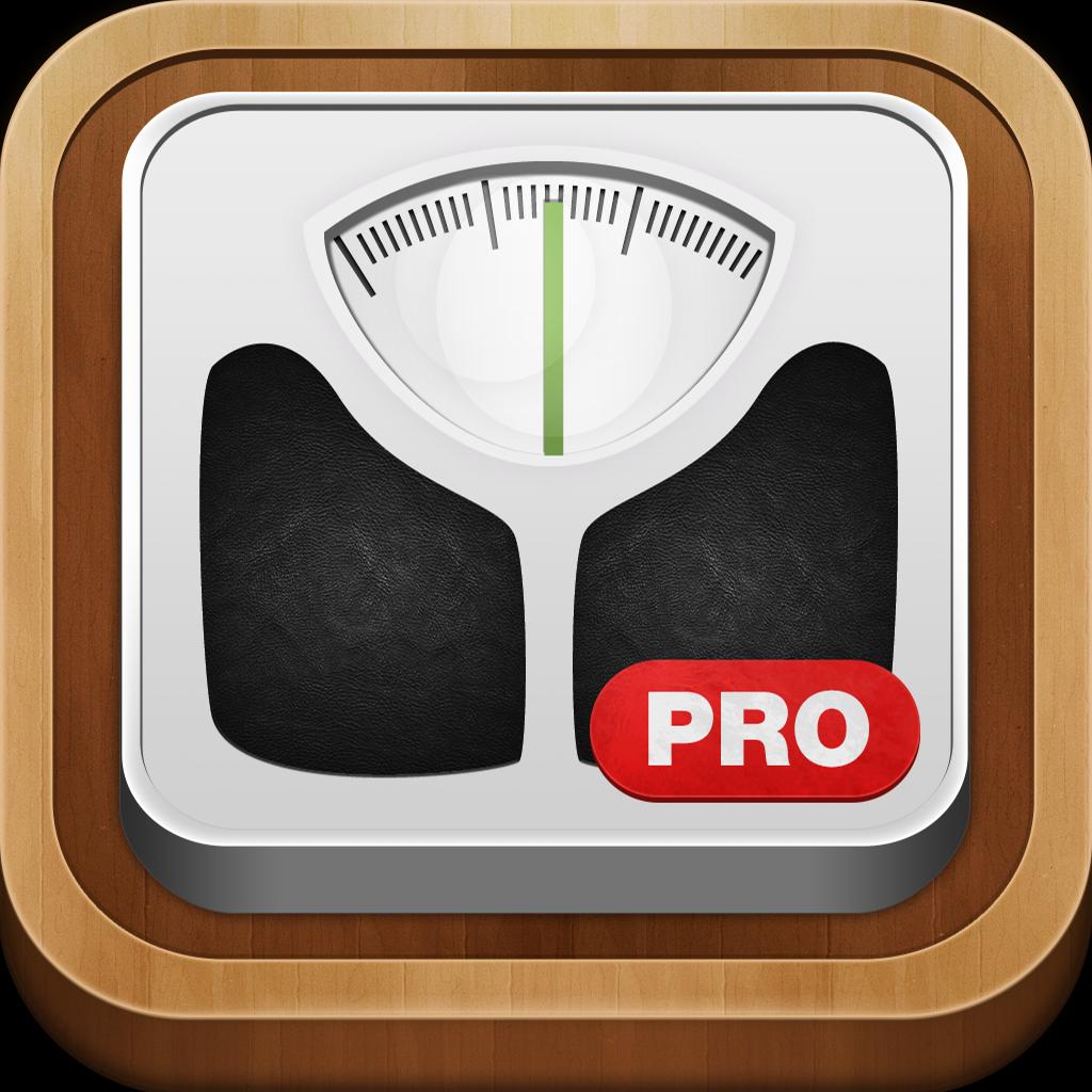Votre poids id al et imc pro par runtastic - Surveiller votre poids gratuit ...