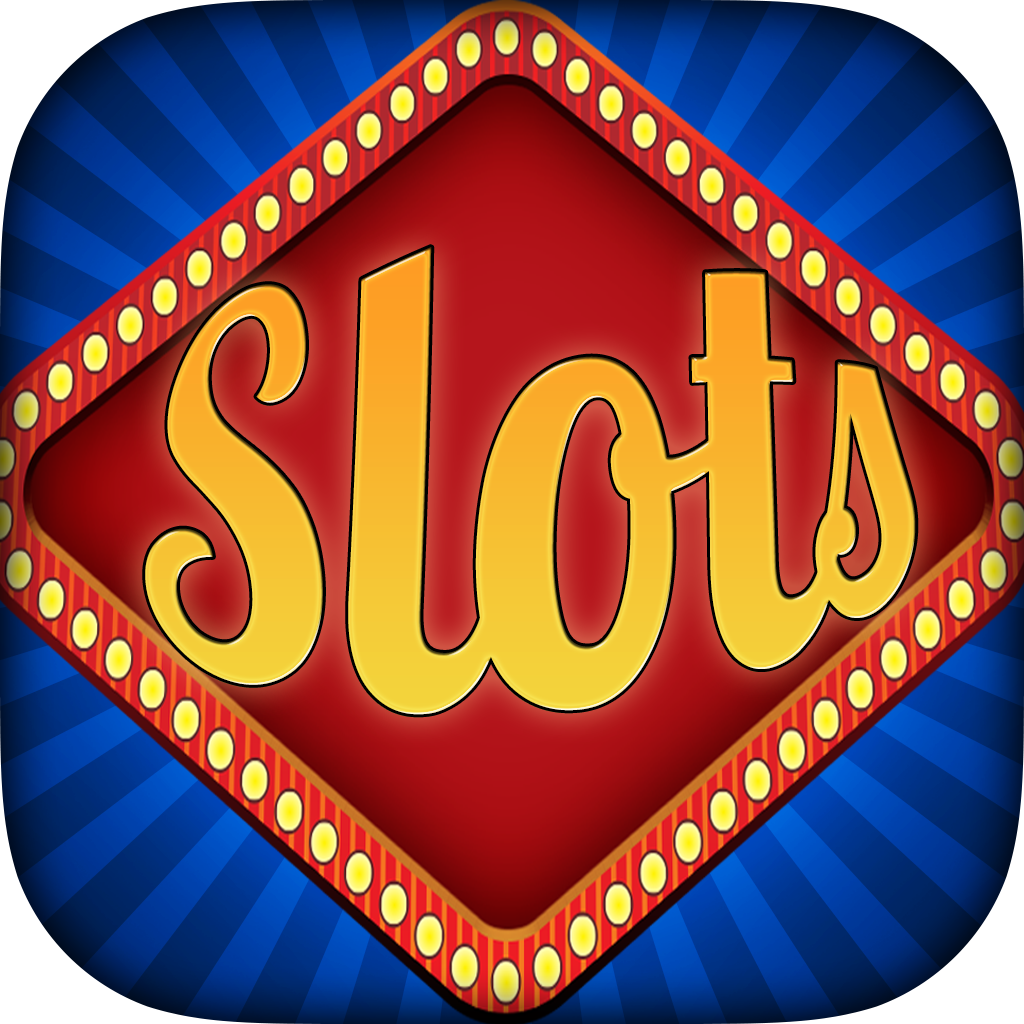 Bullion Bonanza Slots - Free to Play Online Casino Game