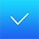 TapNotes: The Elegant Notepad